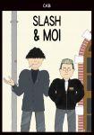 Slash&MoiCouv