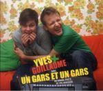 Yves et Guillaume - Le roman-photo n'est pas mort, il est même en grande forme. La preuve avec deux albums d'un auteur néerlandais.