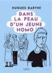 Dans La Peau d\'un jeune homo